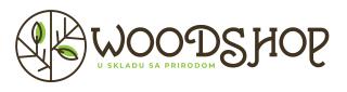woodshop-logo