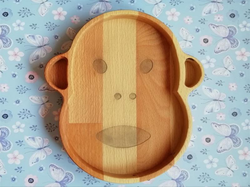 wood-shop-drvene-posude11