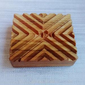 wood-shop-drvena-podloga-za-sapun1