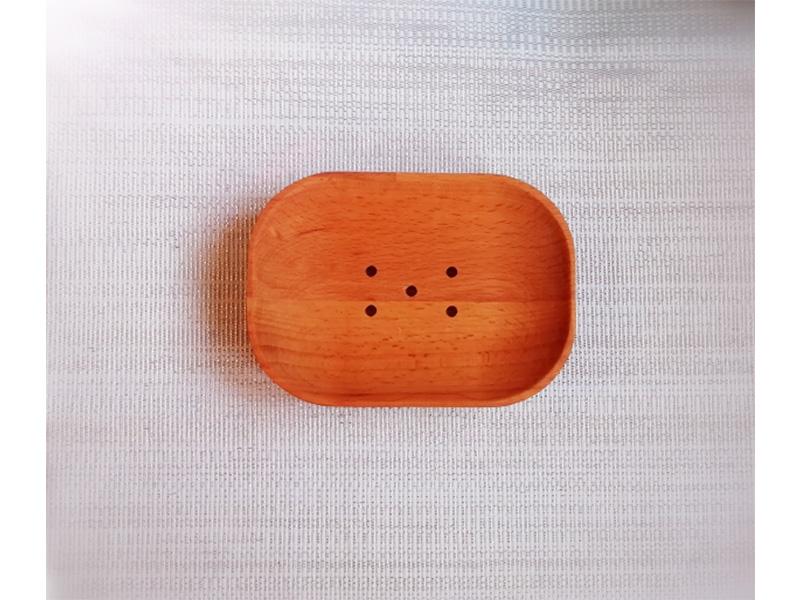 wood-shop-drvena-podloga-za-sapun3-1
