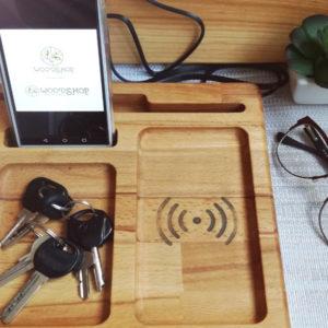 wood-shop-drvena-podloga-za-telefon-I