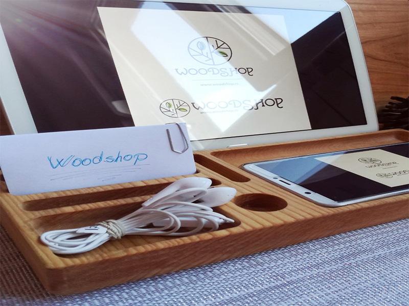 wood-shop-drvena-podloga-za-telefon-II-2