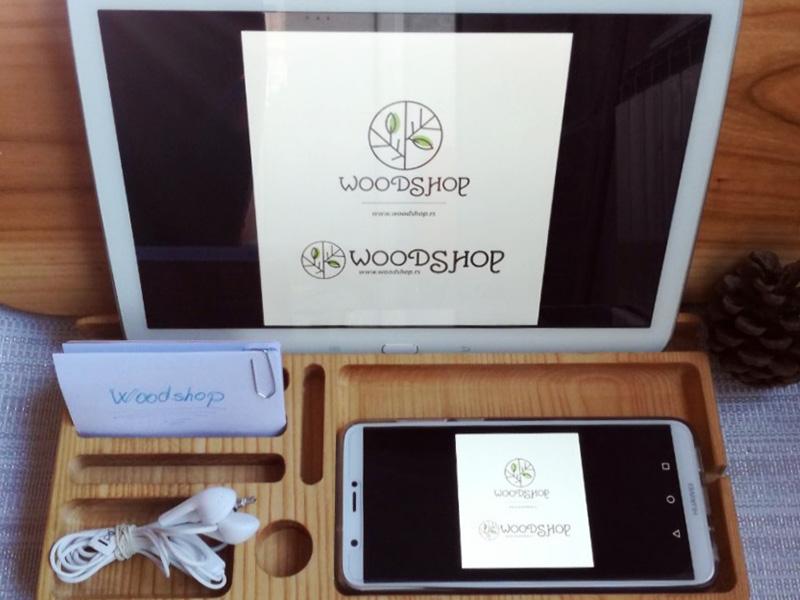 wood-shop-drvena-podloga-za-telefon-II