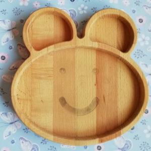 wood-shop-drvene-posude10