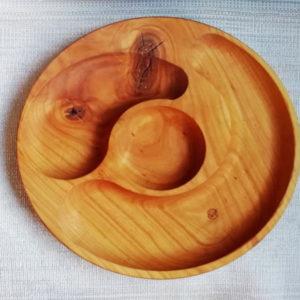 wood-shop-drvene-posude13
