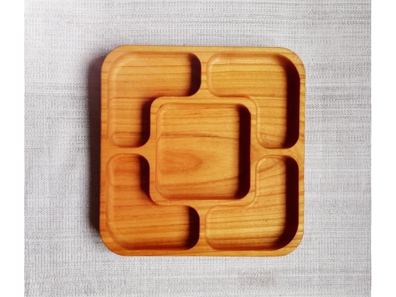 wood-shop-drvene-posude14-2