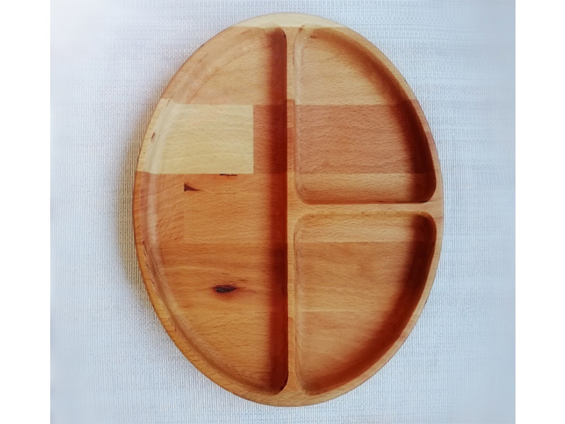 wood-shop-drvene-posude2-2
