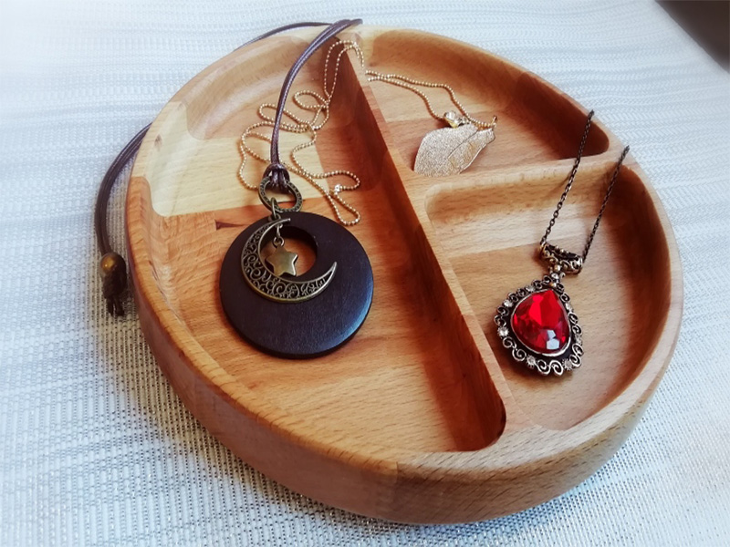 wood-shop-drvene-posude2