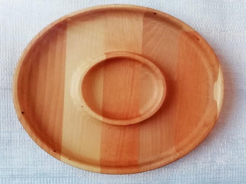 wood-shop-drvene-posude4-2