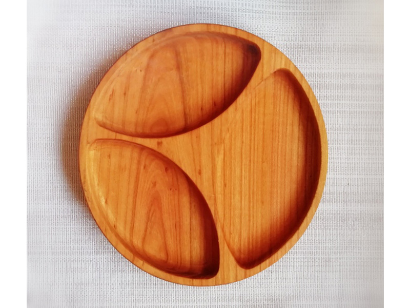 wood-shop-drvene-posude7-2