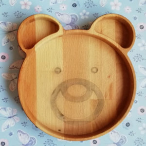 wood-shop-drvene-posude9