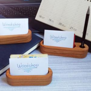 wood-shop-drveni-kancelarijski-organizator1