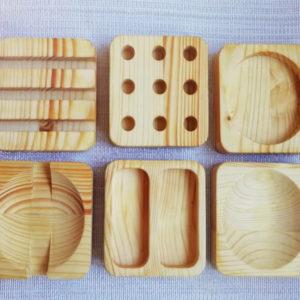 wood-shop-drveni-kancelarijski-organizator3