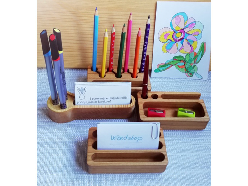 wood-shop-drveni-kancelarijski-organizator4-1