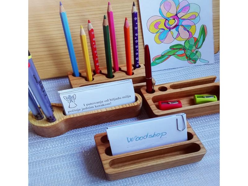 wood-shop-drveni-kancelarijski-organizator4-2