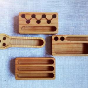 wood-shop-drveni-kancelarijski-organizator4