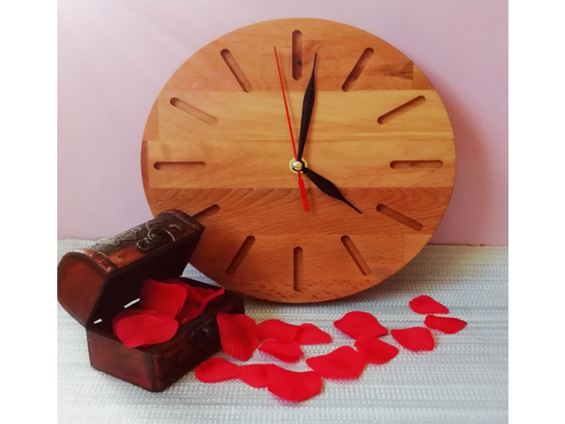 wood-shop-drveni-sat-1