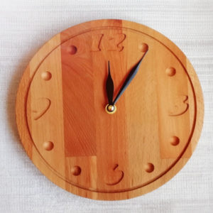 wood-shop-drveni-sat-brojevi
