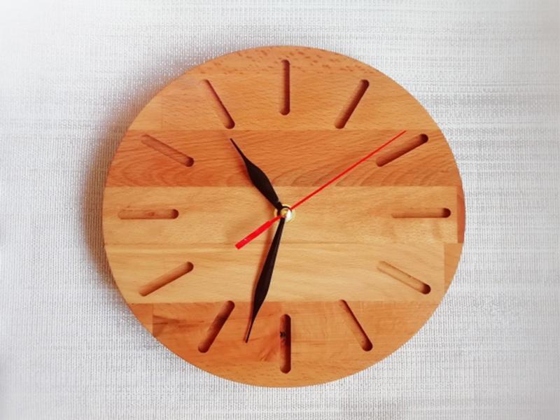 wood-shop-drveni-sat